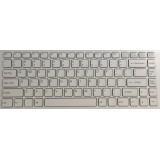 VPC-EG Series کیبورد لپ تاپ سونی وایو