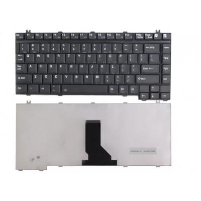 Tecra A8 کیبورد لپ تاپ توشیبا