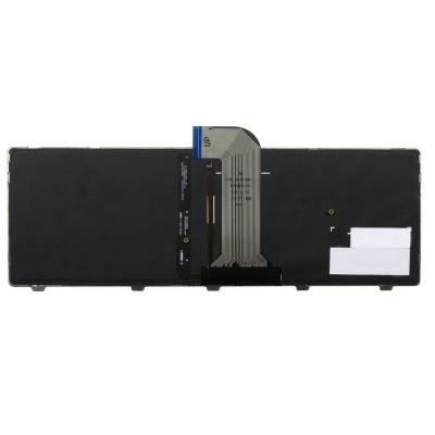 Inspiron Dell 15R 5521 کیبورد لپ تاپ دل