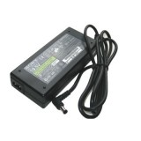 19.5V-3.15A شارژر لپ تاپ سونی