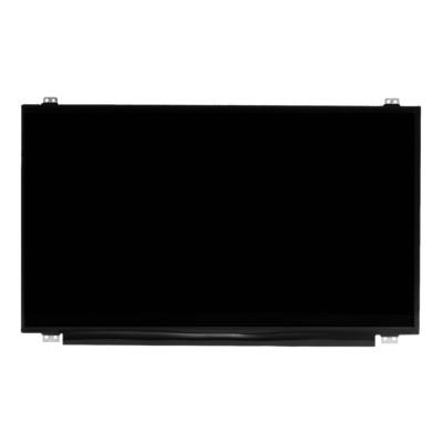 laptop LED Screens Sony VPC-Z Series