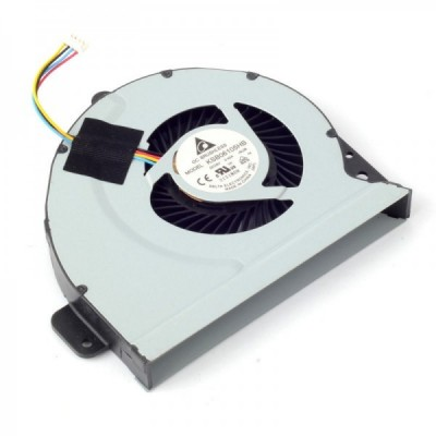 ASUS K550 فن سی پی یو لپ تاپ ایسوس