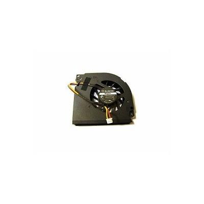 M35 فن سی پی یو لپ تاپ توشیبا