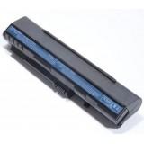 Battery laptop Aspire One 6Cell باطری لپ تاپ ایسر
