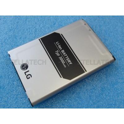 LG BL-44JR باطری اصلی گوشی ال جی