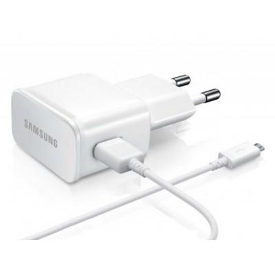5.0V-1.0A شارژر اصلی تلفن همراه سامسونگ