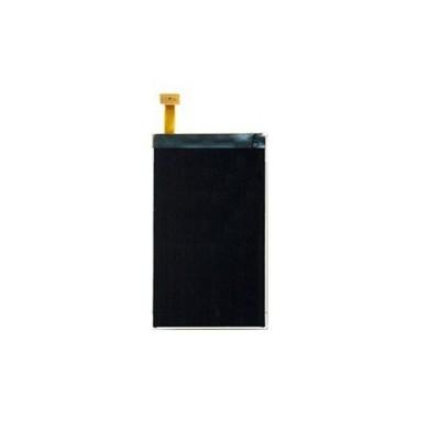 LCD NOKIA X2-06 ال سی دی گوشی موبایل نوکیا