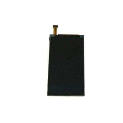 LED Nokia c6-01 ال سی دی گوشی موبایل نوکیا