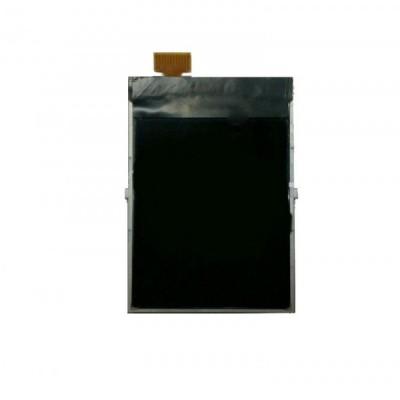 LCD Nokia 5030 ال سی دی گوشی موبایل نوکیا