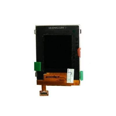 LCD Nokia 7510S ال سی دی گوشی موبایل نوکیا