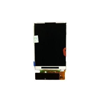 LCD Nokia 2690 ال سی دی گوشی موبایل نوکیا