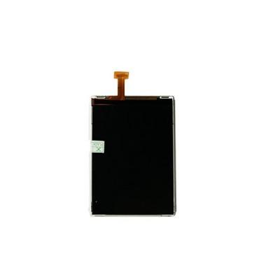 LCD Nokia c2-03 ال سی دی گوشی موبایل نوکیا