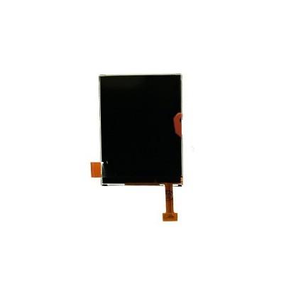 LCD Nokia X3-02 ال سی دی گوشی موبایل نوکیا