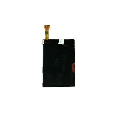 LCD Nokia C5 ال سی دی گوشی موبایل نوکیا
