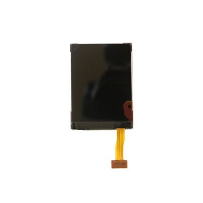 LCD Nokia 6700 ال سی دی گوشی موبایل نوکیا