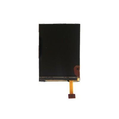 LCD Nokia N96 ال سی دی گوشی موبایل نوکیا