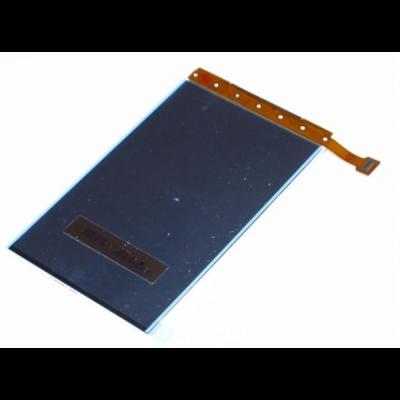 LCD Nokia N76 Small ال سی دی گوشی موبایل نوکیا