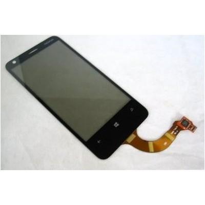 LCD+Touchscreen Nokia Lumia 625 ال سی دی گوشی موبایل نوکیا