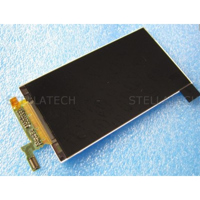 LCD+Touchscreen Sony Ericsson Experia Neo ال سی دی گوشی موبایل سونی اریکسون