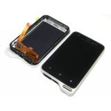 LCD Sony Ericsson X10 Mini Pro ال سی دی گوشی موبایل سونی اریکسون