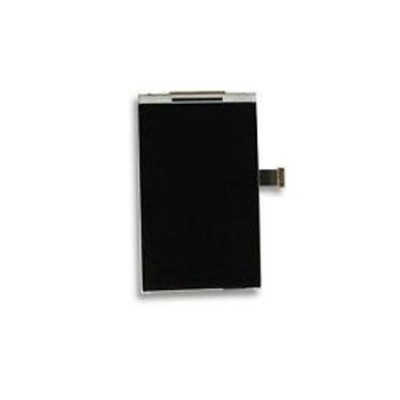 LCD Samsung S7582 ال سی دی گوشی موبایل سامسونگ