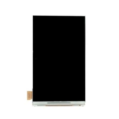LCD Samsung Galaxy S Duos GT-S7562 ال سی دی گوشی موبایل سامسونگ