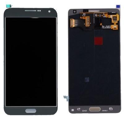 LCD Samsung S3802 ال سی دی گوشی موبایل سامسونگ