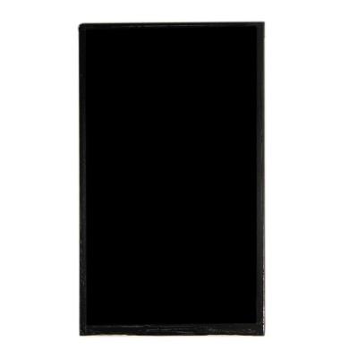LCD Fonepad7 ME372CG ال سی دی تبلت ایسوس