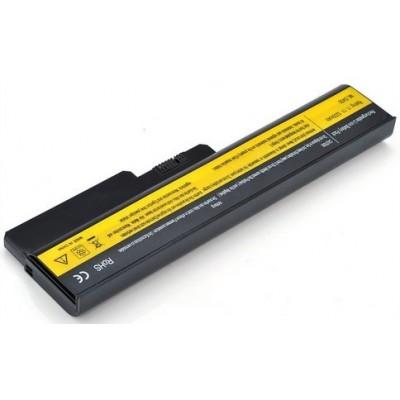 battery laptop IdeaPad G430 باطری لپ تاپ لنوو