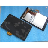 LCD+Touchscree Google Nexus 7 ال سی دی تاچ تبلت ایسوس