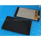 LCD+Touchscree Google Nexus 7-2 ال سی دی تاچ تبلت ایسوس
