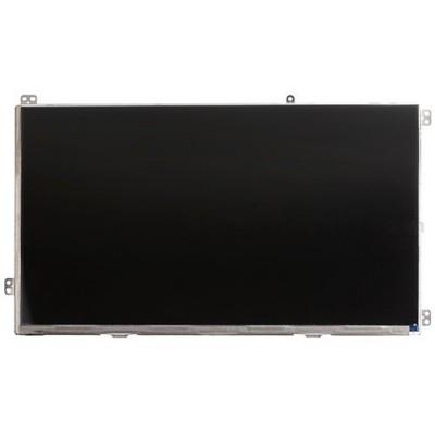 LCD VivoTab Smart ME400C ال سی دی تبلت ایسوس