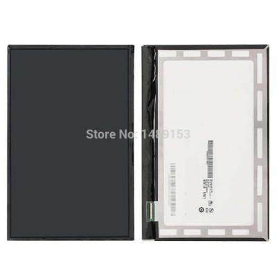 LCD MeMO Pad ME302 ال سی دی تبلت ایسوس