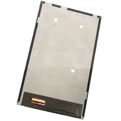 LCD MeMO Pad 7 ME170 ال سی دی تبلت ایسوس