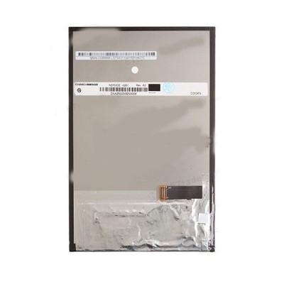 LCD Fonepad ME371 ال سی دی تبلت ایسوس