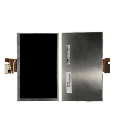 LCD MeMO Pad ME172 ال سی دی تبلت ایسوس