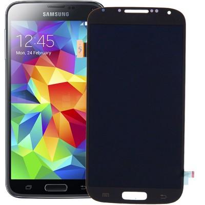 LCD + TouchScreen Samsung Galaxy S5 mini G800H ال سی دی و تاچ گوشی موبایل سامسونگ