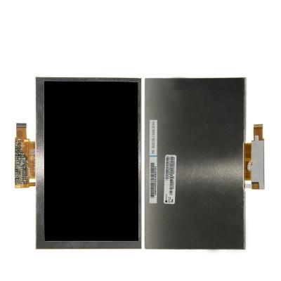 LCD Lenovo A3300 ال سی دی تبلت لنوو