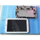 LCD Galaxy Note P601 ال سی دی تبلت سامسونگ