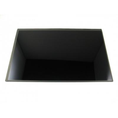LCD Galaxy Tab 10.1 P5100 ال سی دی تبلت سامسونگ