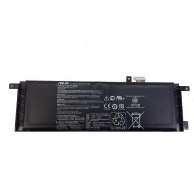 Asus F550 Series باتری لپ تاب ایسوس