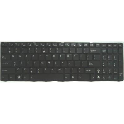 Asus K52 کیبورد لپ تاپ ایسوس