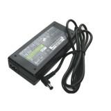 19.5V-7.7A شارژر لپ تاپ سونی