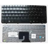 Keyboard Hp DV2-1000 کیبورد لپ تاب اچ پی