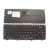 Keyboard HP DV3-2000 کیبورد لپ تاب اچ پی