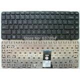 Keyboard HP DV5-2000 کیبورد لپ تاب اچ پی