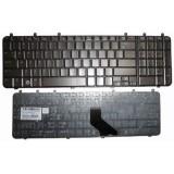 Keyboard HP DV7-1000 کیبورد لپ تاب اچ پی