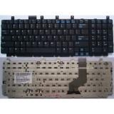 Keyboard Hp DV8000 کیبورد لپ تاب اچ پی