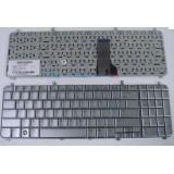 Keyboard HP HDX16 کیبورد لپ تاب اچ پی