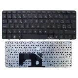 Keyboard HP Mini210 کیبورد لپ تاب اچ پی